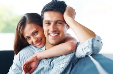 Влюбленные лучше справляются с болезнями