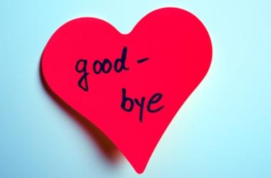 Как избавиться от ненужной любви