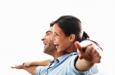 Как правильно вдохновлять мужа на карьерные свершения