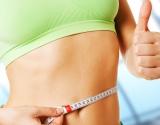 Экспресс-диета: минус 3 кг за 3 дня