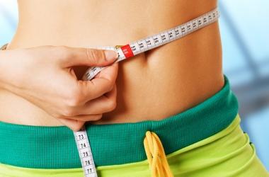 Диета на морепродуктах для эффективного похудения в отпуске