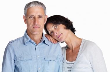 Любовь: что мешает ее найти в 40 лет?
