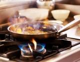 Как экономить газ: полезные советы для хозяйки