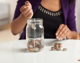 Лунный календарь денег на август 2015: как стать богаче