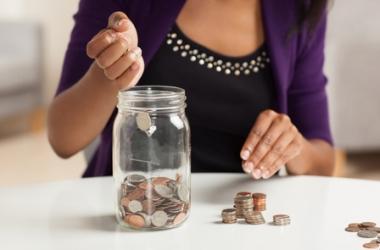 Совместный или раздельный бюджет: мнение психолога