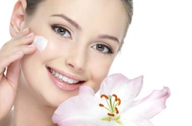 Молочная сыворотка: свойства и польза для здоровья и красоты