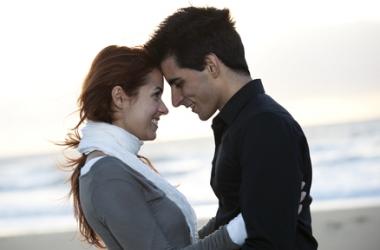 9  качеств женщины, на которой женятся