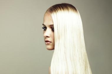 О каких заболеваниях расскажет состояние волос