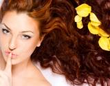 Как остановить выпадение волос: 6 лучших средств
