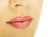 Как убрать морщинки вокруг рта быстро и просто в домашних условиях