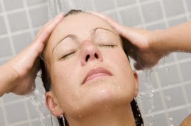 10 лучших домашних масок для волос