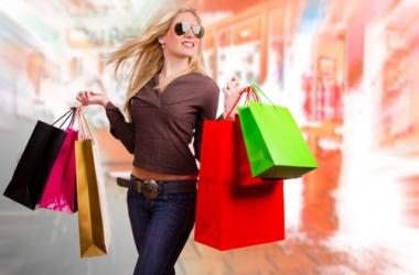 6 правил весеннего шоппинга: что необходимо приобрести?