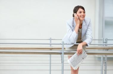 На работу с новыми силами: как адаптироваться после отпуска?