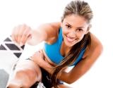 Стройная фигура за 15 минут: 7 несложных упражнений для похудения