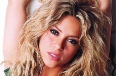 Певица Шакира родила сына: звезда стала мамой во второй раз!