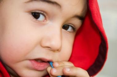 Напитки-энергетики гробят детское здоровье