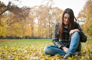 Как бороться с осенней хандрой и усталостью?