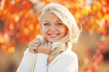 Уход за кожей осенью: 4 лучших маски для красоты и здоровья кожи