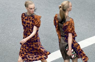 Как правильно подобрать коктейльное платье - 2013: советы стилистов (ФОТО)