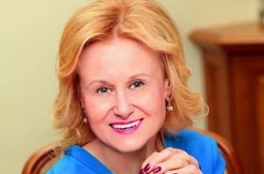 Дарья Донцова: