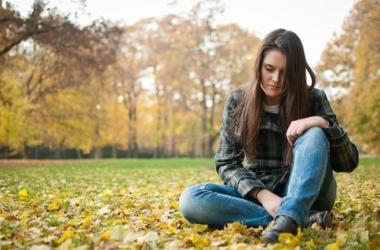 Как избавиться от осенней сонливости?