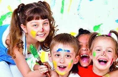 Как помочь ребенку полюбить детский садик