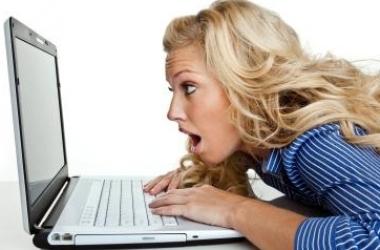 Соцсети: что ищет HR на наших страницах