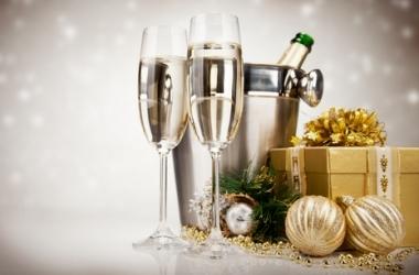 Подготовка к новому году 2013: 4 необходимых дела