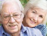 Самые вредные и полезные привычки для долголетия