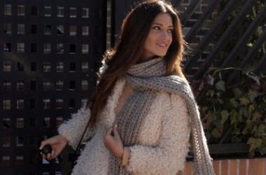Модные пальто осень-зима - 2012-2013 (ФОТО)