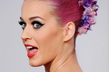 13 лучших идей для макияжа со стрелками (ФОТО)