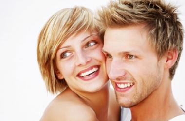 Дружба в браке: где ее место и где границы