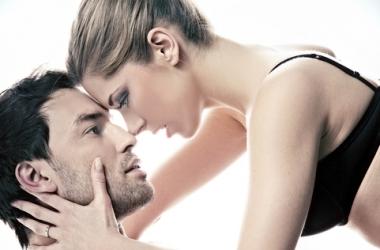 8 сексуальных привычек супер счастливых пар, или как вернуть секс в семью
