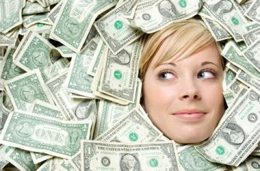 Какие формы принимает жадность?