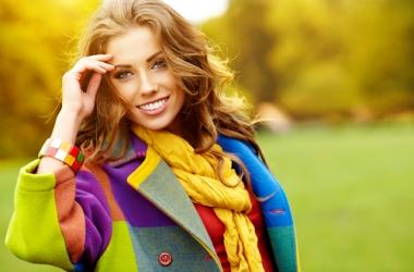 Риски осени: как не заболеть? Консультируют лучшие врачи