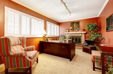 Какой интерьер квартиры поможет наладить личную жизнь
