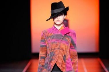 Мода осени - 2012: короткие шорты (ФОТО)