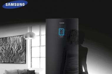Холодильник будущего уже сегодня