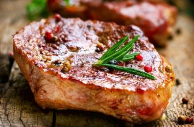 Как очень вкусно приготовить мясо: кулинарные хитрости
