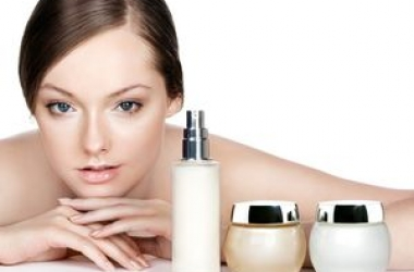 Как очистить кожу от прыщей: диета и лечение