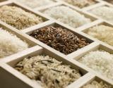 Рис поможет при простуде и гриппе