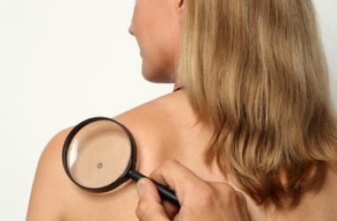 Папилломавирус: в чем подвох вакцинации?