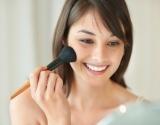 Какой макияж поможет скрыть следы усталости