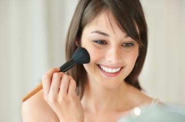 Естественный макияж: 5 главных правил