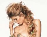 Красота по-французски: секреты привлекательности француженок