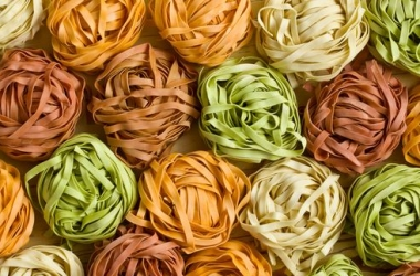 Почему все время хочется макарон и мучного: советы для стройности