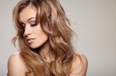 Домашний бальзам для красивых и здоровых волос