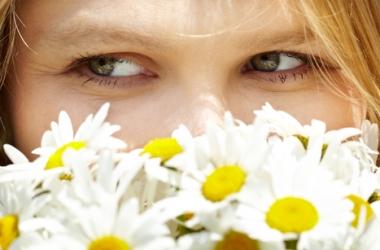Как улучшить цвет лица: лучшие экспресс-методы