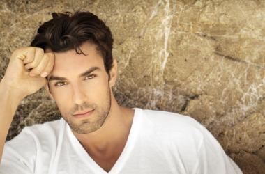 Красивые мужчины отличаются качеством спермы