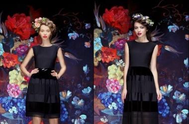 7 декабря любимый бренд самых искушенных модниц празднует свой день рождения